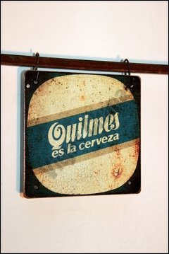 BC-009 Quilmes