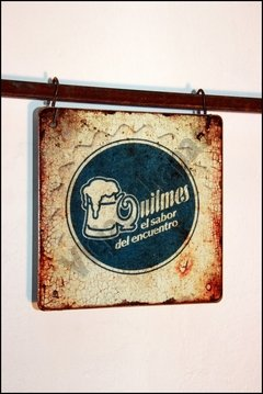 BC-010 Quilmes
