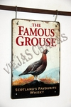 BR-167 THE FAMOUS GROUSE WHISKY - comprar online