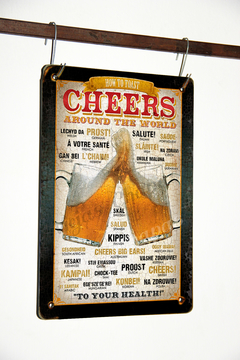 br-096 cheers