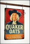 CR-049 QUAKER OATS