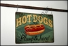 CR-053 HOT DOGS - comprar online