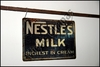 CR-056 NESTLE MILK - comprar online