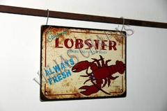 CR-083 GOURMET LOBSTER - comprar online