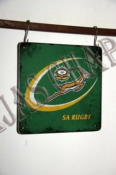 DC-058 SA RUGBY - comprar online