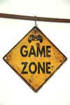 DC-066 Game Zone