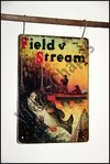 DR-053 field and stream - comprar online