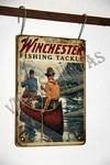 DR-110 WINCHESTER FISHING TACKLE - comprar online