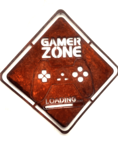 Cartel Gamer zone