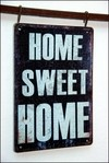 fr-014 Home sweet home
