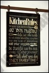 fr-022 kitchen rules
