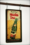 GA-027 MOUNTAIN DEW - comprar online