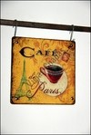 GC-014 cafe de paris - comprar online