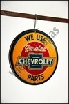 AO-011 chevrolet we use - comprar online