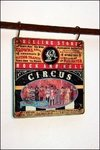 RC-010 Rock And Roll Circus