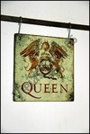 RC-038 queen a night at the opera - comprar online