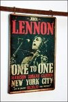 RR-005 One To One Lennon