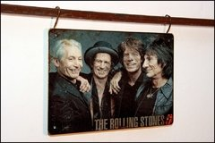 RR-021 The Rolling Stones