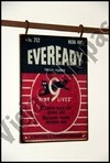 ZR-029 Eveready - comprar online