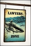 ZR-058 lawyer zone - comprar online