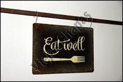 ZR-074 eat well - comprar online