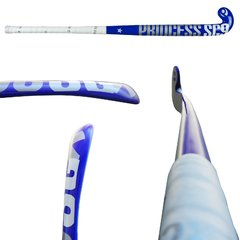 Palo de Hockey Princess 5 Star - 60% Carbono - tienda online