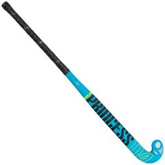 Palo de Hockey Princess Junior - 20% Carbono en internet