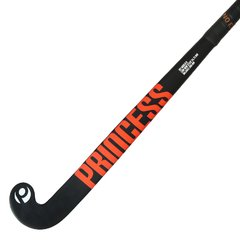 Palo de Hockey Pista-Indoor Princess ID2 - 40% Carbono - comprar online
