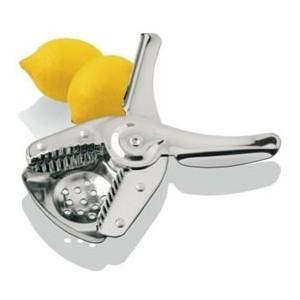 Exprimidor profesional para limon nueva roma bazar for Bazar profesional