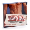 Edible Undies sabor Strawberry Chocolate- Ropa interior comestible Hombres