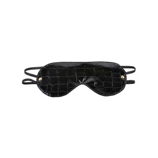FF Love Mask Black - Antifaz Negro A1 - comprar online