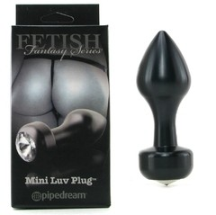 FF Mini Luv Plug 2.25