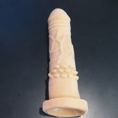 dildo base succion