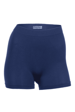 Confort / Mini Short / Art. 605 en internet