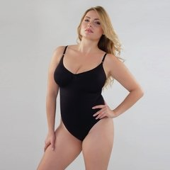 Modelante Plus Size / Body-Less Reductor / Art. 838 - comprar online