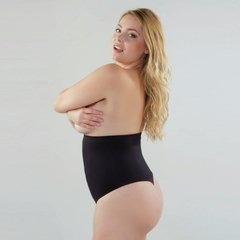 Modelante Plus Size / Faja-Less Reductora / Art. 839