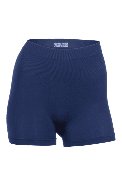 Sport / Mini Short / Art. 605
