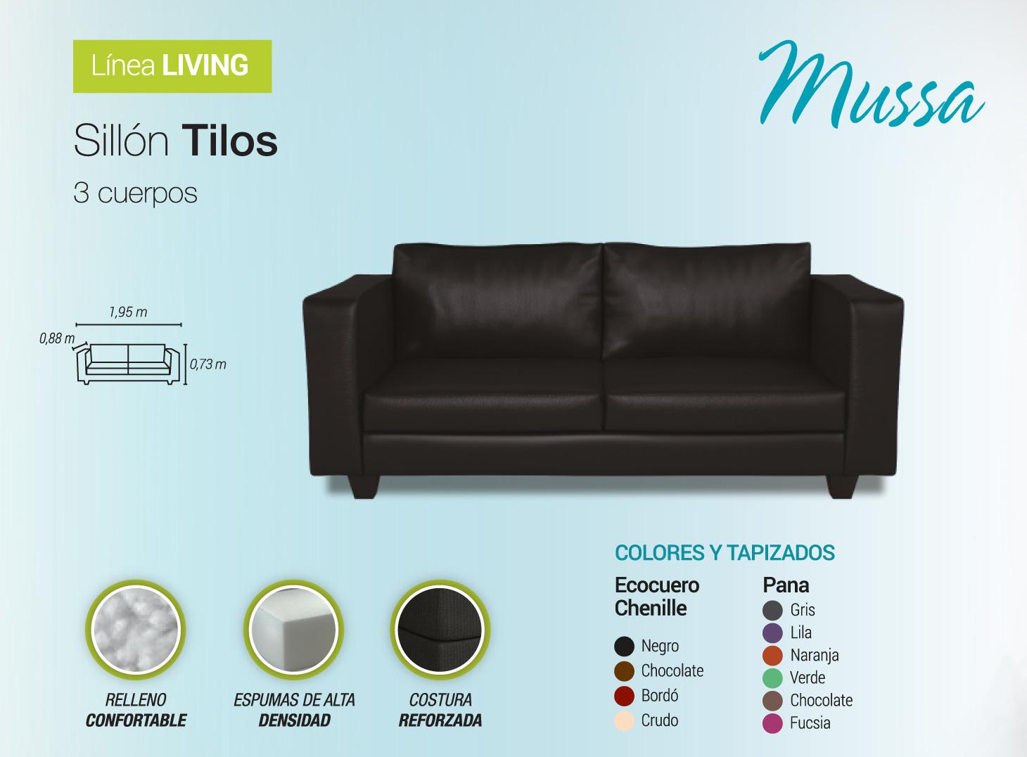 Tienda Online De Muebles Santa Maria # Muebles Saenz De Santamar?a