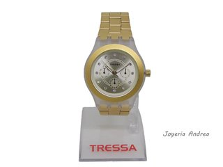 fccc70e4bdef reloj-mujer-tressa-joyeria -andrea-toretrmu000001811-10b3867aae16ef641015296228105693-320-0.jpg