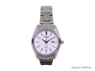 8744ac06ffa4 Comprar Relojes en Joyeria Andrea