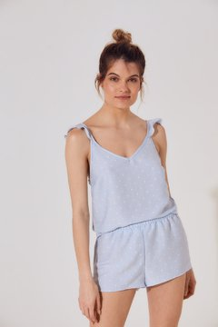 PIJAMA DOLLY - comprar online