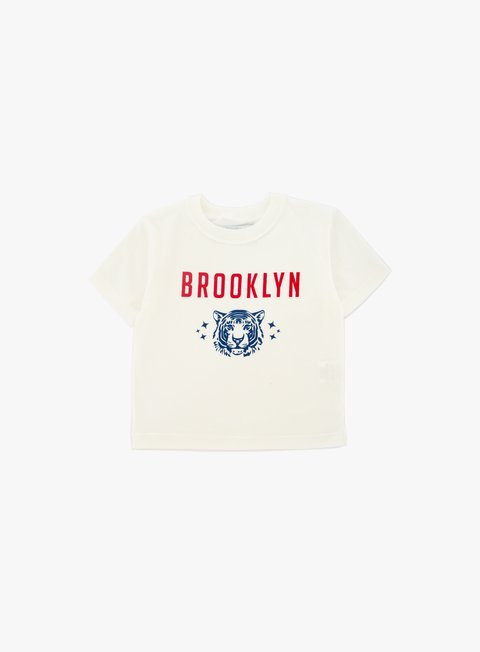 Remera Brooklyn