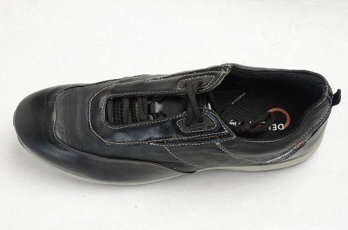 Zapatilla Democrata Stretch Light - Super Liviana! - tienda online