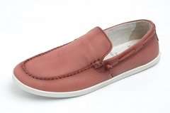 Mocasin Sea Move 044101 - comprar online