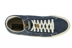 Urban Blow 209114 (azul) - democrata