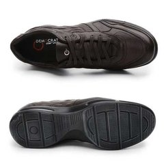 Zapatilla Air Full 114103 en internet