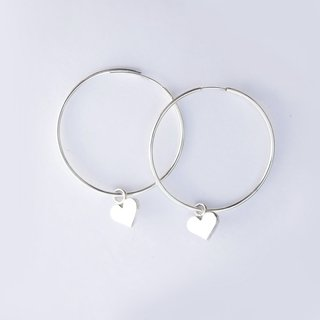 Image of Ice Cream Earrings (copia) (copia) (copia)