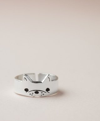 Dog Ring - buy online