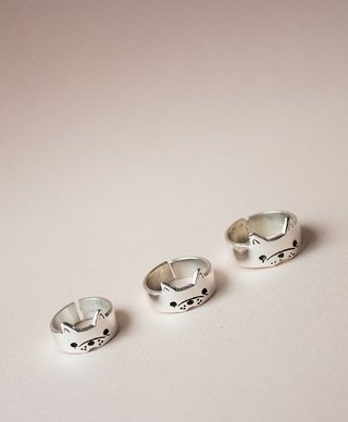 Dog Ring - online store