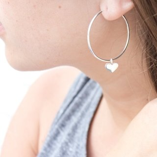 Ice Cream Earrings (copia) (copia) (copia) - buy online